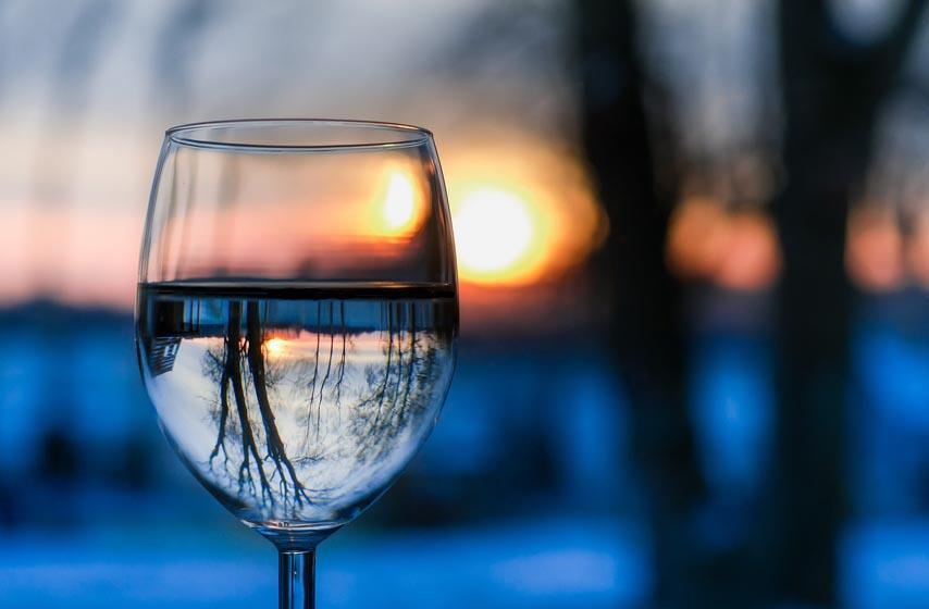 kakvu vodu piju vojvodjani, voda u vojvodini, kvalitet vode u vojvodini