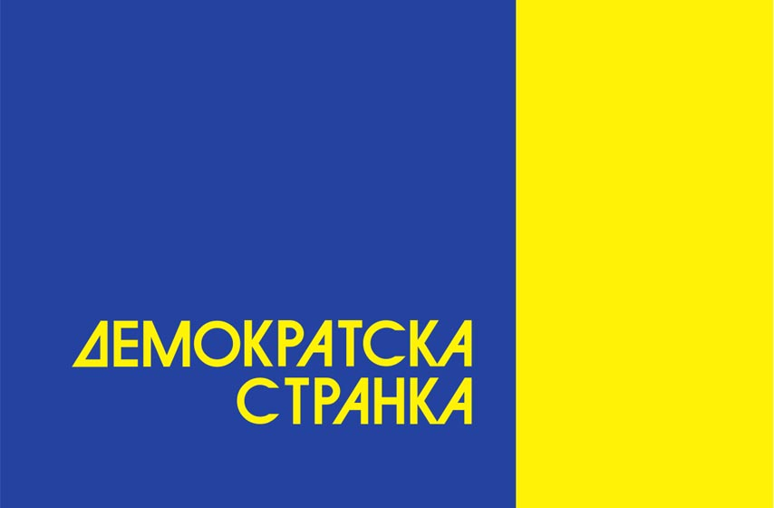 forum zena demokratske stranke