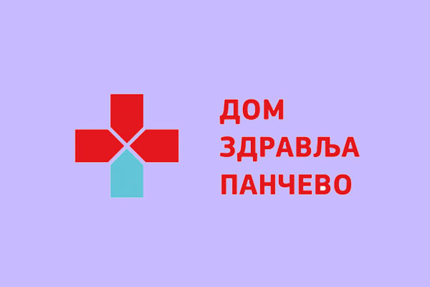 Kovid ambulanta Pančevo, Dom zdravlja Pančevo, kovid-19, koronavirus, korona