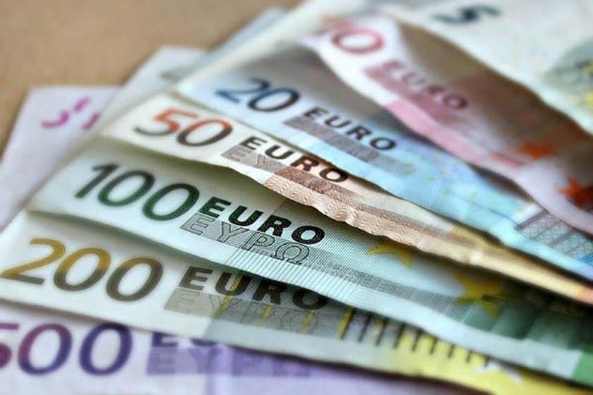 prijava za 30 evra, kako se prijaviti za 30 evra