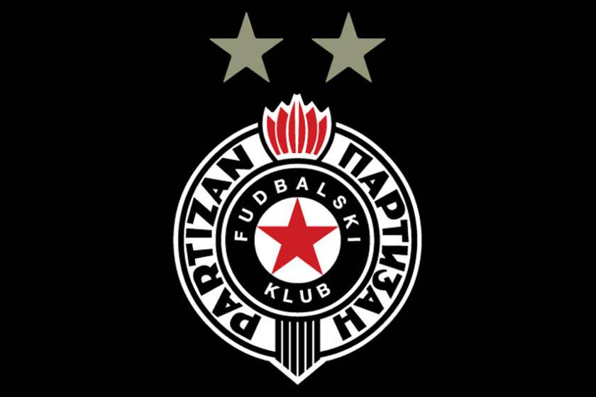 fk partizan, fk TSC, superliga srbije, fudbal