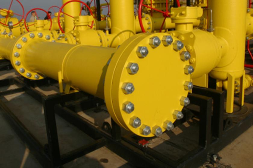cena prikljucka na gas