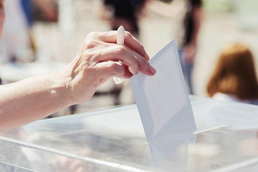 italija, lokalni izbori, izgubio izbore