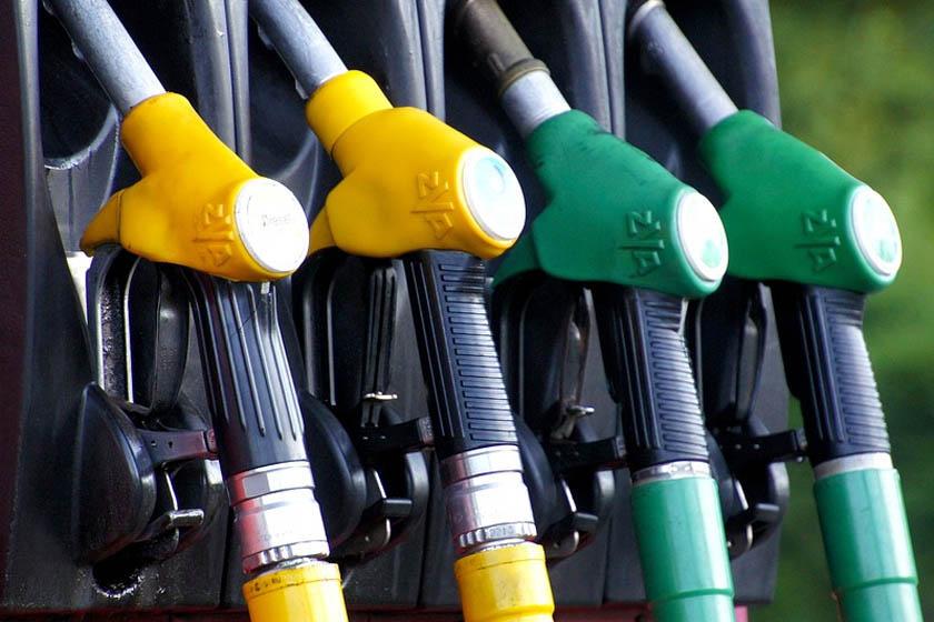 cena goriva u srbiji