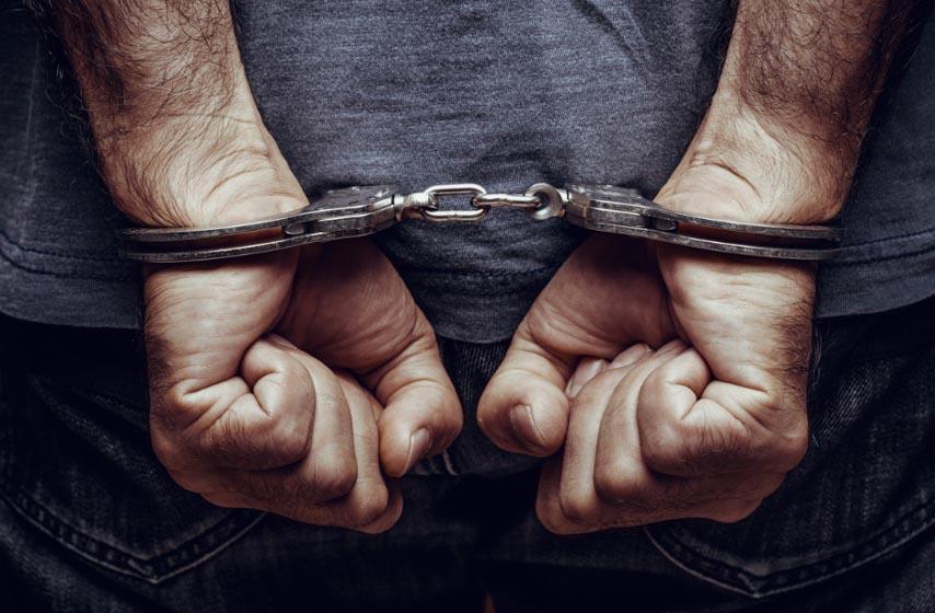 hapsenje, ulcinj, stranacko zaposljavanje