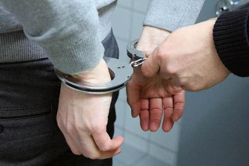 policija, hapsenje, medjunarodna poternica