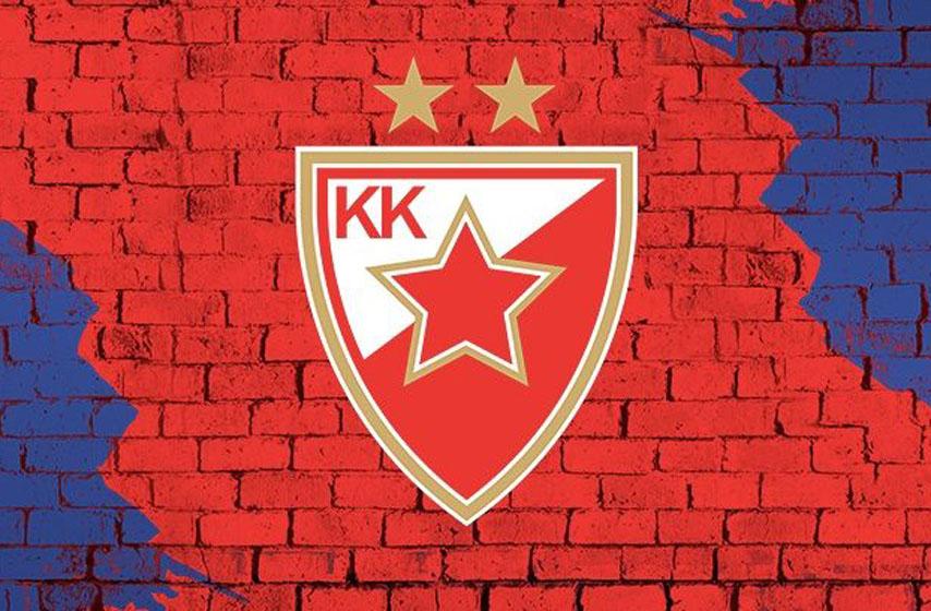 KK Crvena Zvezda, Popović, košarka, sport sporske vesti