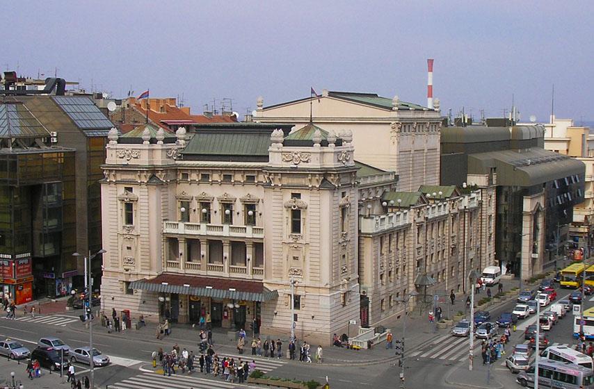 pancevo, beograd, novi sad, vesti, narodno pozorište u beogradu repertoar, youtube