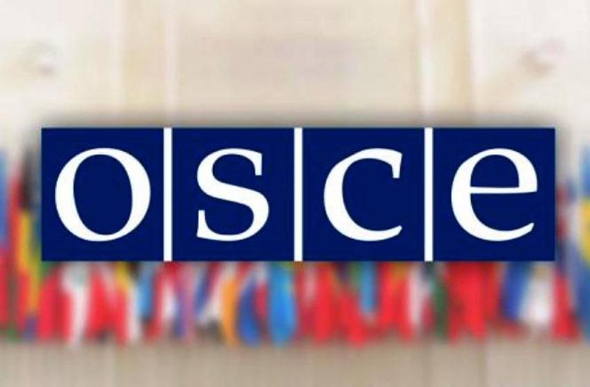 Oebs, OSCE, OEBS, ugroženi mediji
