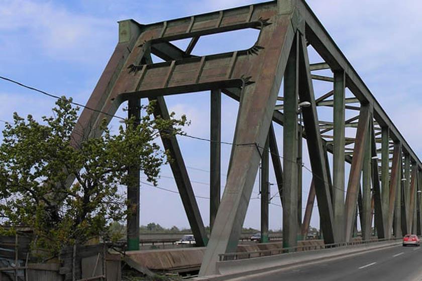 pancevacki most, zoran drobnjak