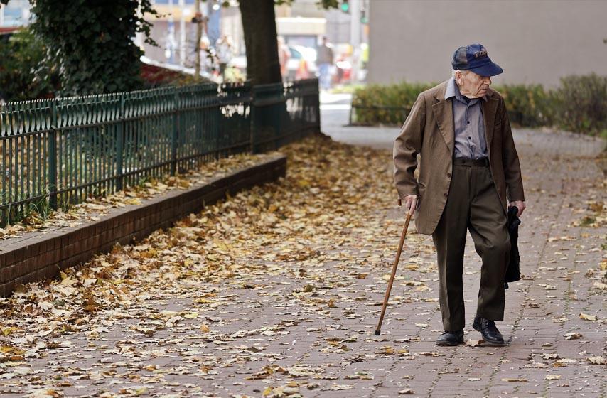 garantovana penzija u srbiji, penzija u srbiji
