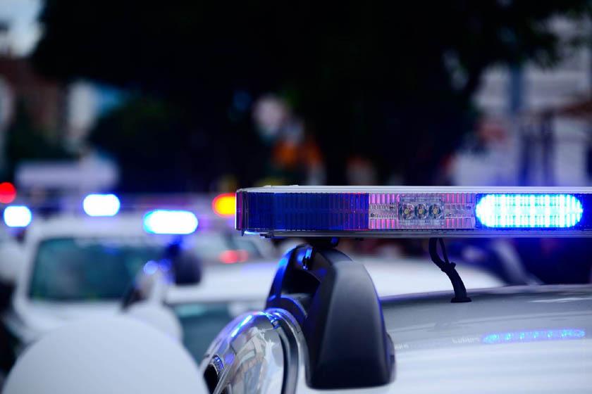 policija, silovanje, hapšenje, bela crkva