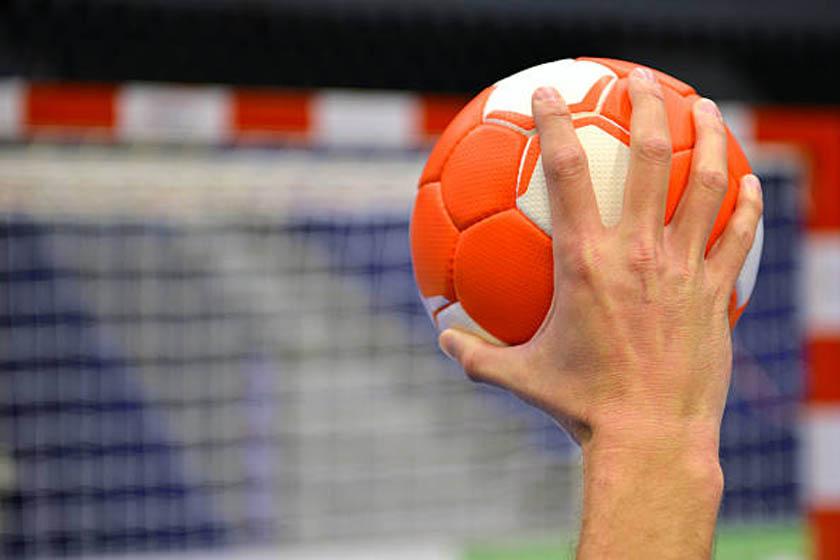 rukomet, evropsko prvenstvo u rukometu, reprezentacija srbije
