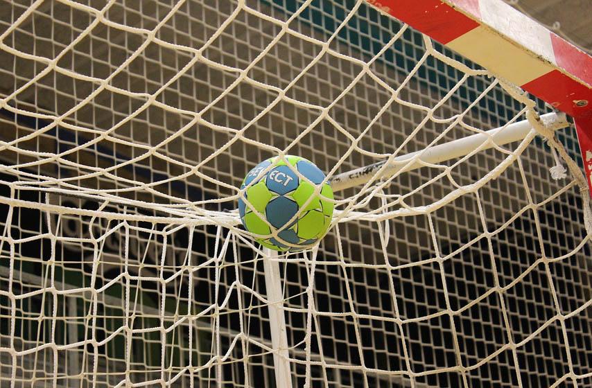 rukomet, finale kupa srbije