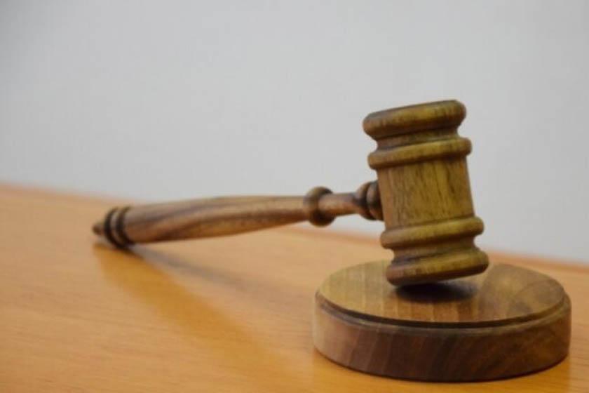 Petronijević, Petronijevića, Peković, Pekovića, sud, sudija, napadači, srbija, hronika, najnovije vesti