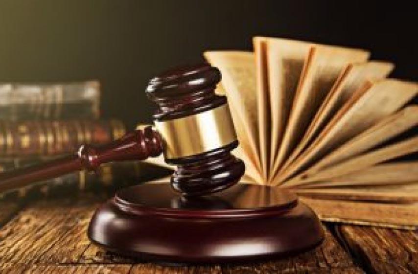 zakon o utvrdjivanju porekla imovine