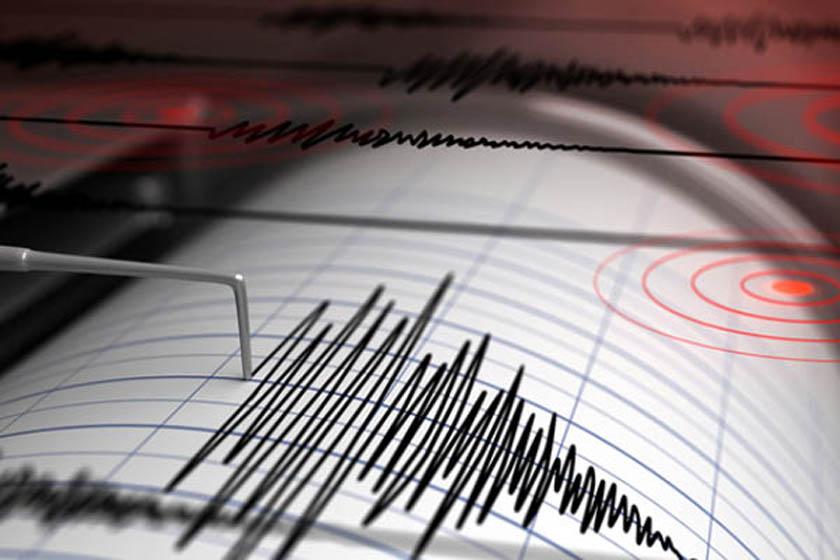zemljotres, Mostar