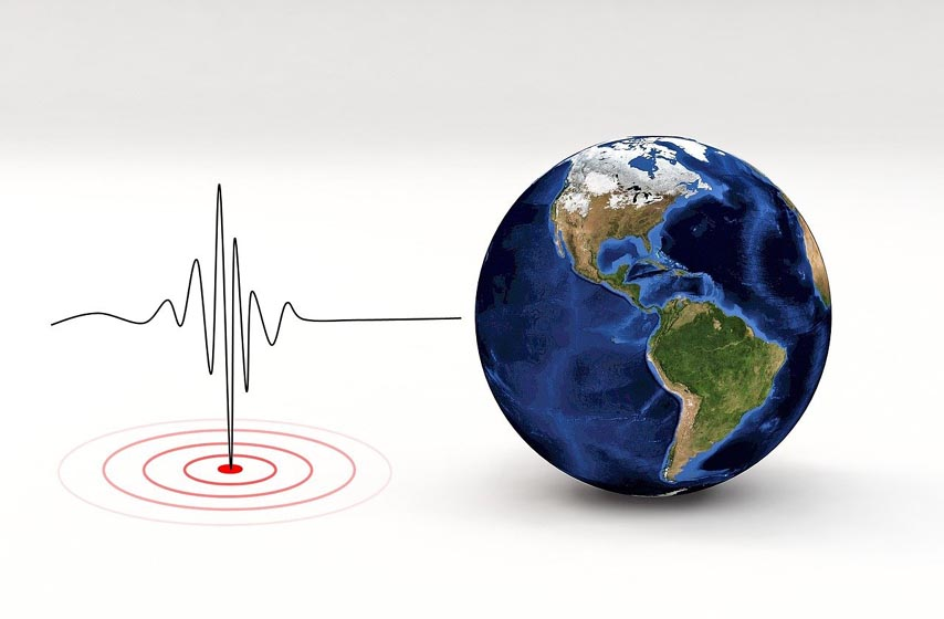 zemljotres, grcka, samos