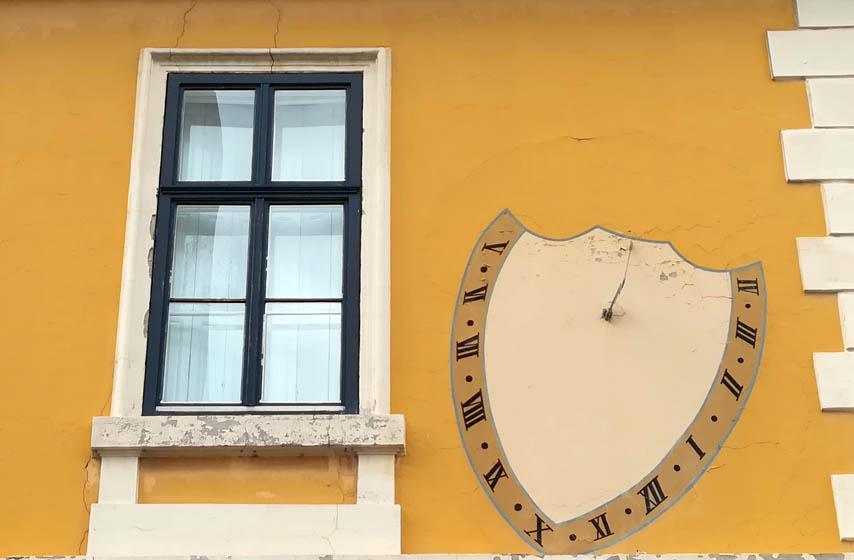 013, pančevo, satira, komentari, aforizmi, Aleksandar Čotrić