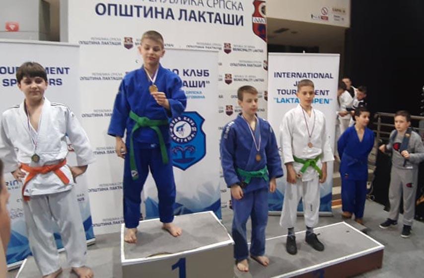 judo, takmicenje, republika srpska