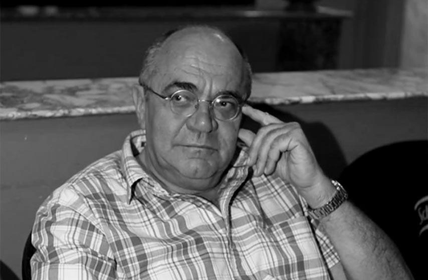 preminuo fedja stojanovic, glumac fedja stojanovic, preminuo glumac fedja stojanovic