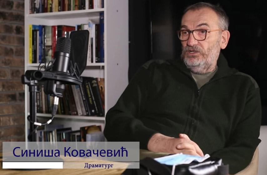 sinisa kovacevic, narodna stranka