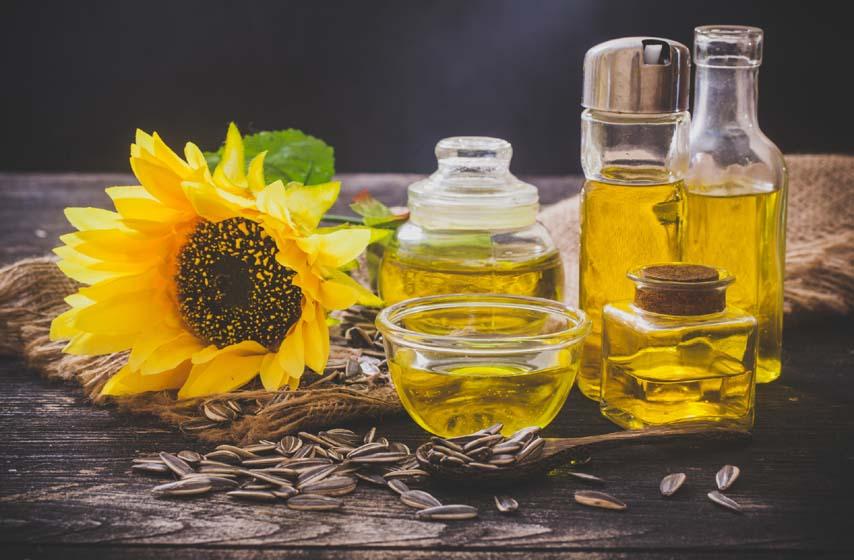 cena jestivog ulja