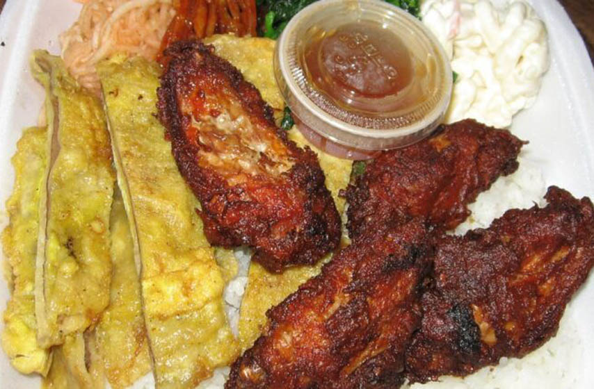piletina u soja sosu, recept, pikantna hrana, ljuta hrana