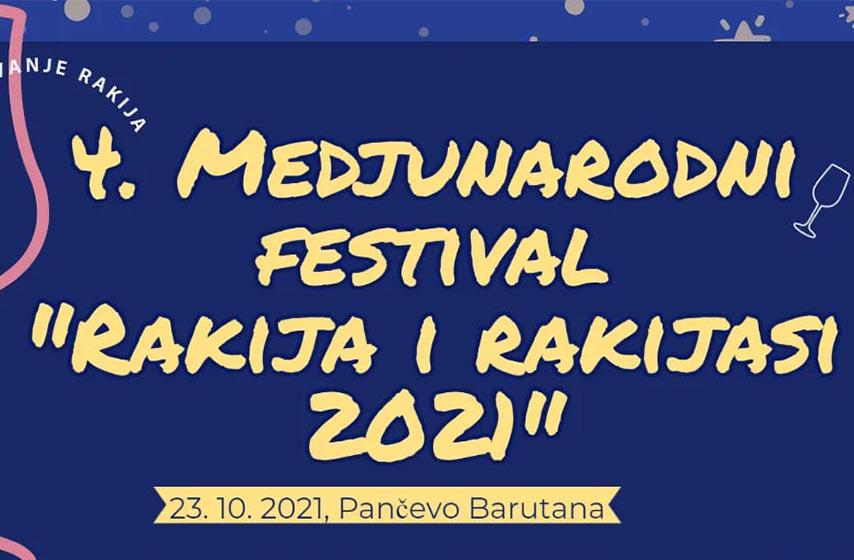 festival rakija i rakijasi pancevo