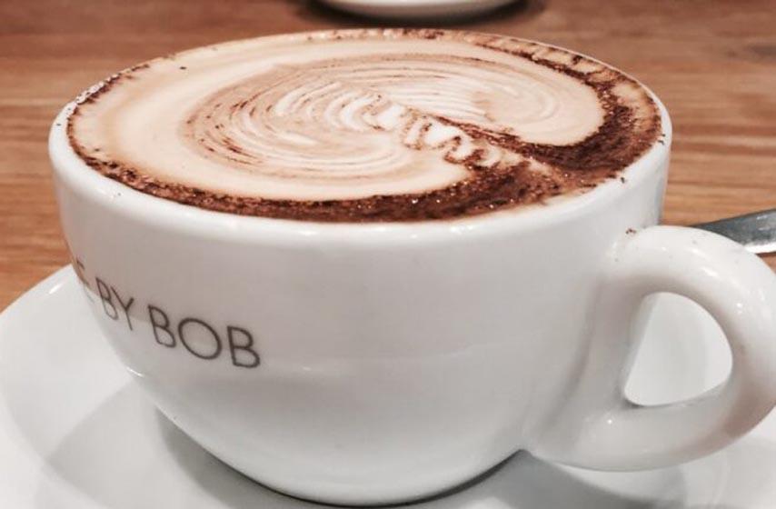 kako napraviti penu od mleka, pena od mleka za kafu, kafa