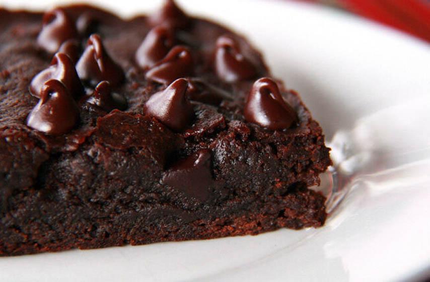 Čokoladni kolač, recept, recepti