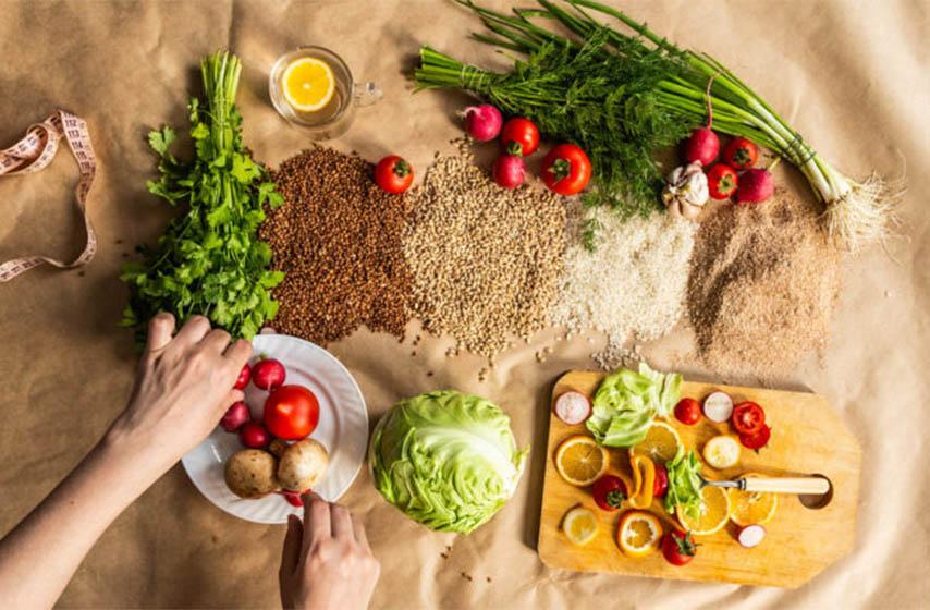 zdrava hrana, najgora hrana