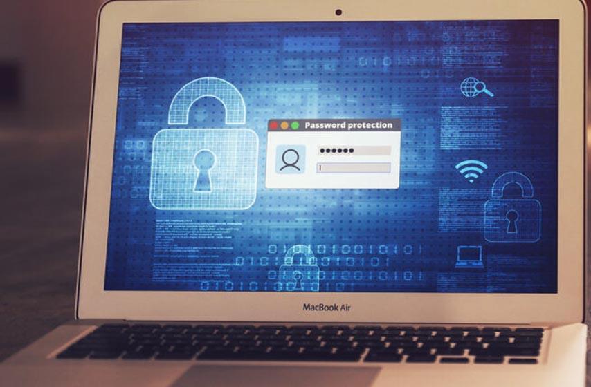 lozinke, koje lozinke ne treba koristiti