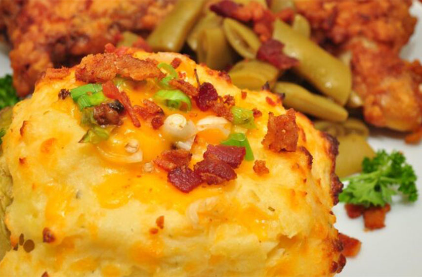recept za zapeceni krompir, zapeceni krompir, recept, recepti