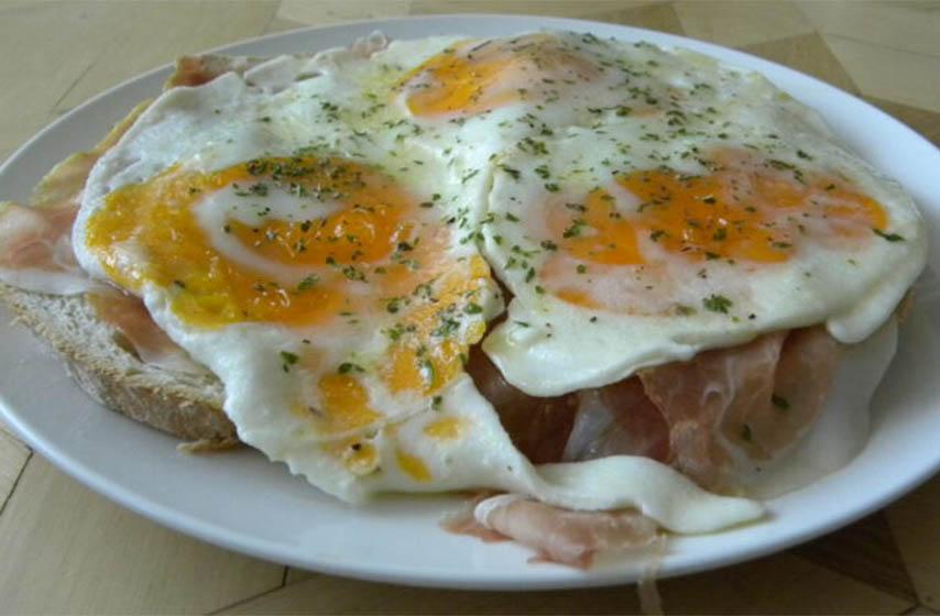 zdrava hrana, dorucak, jaja za dorucak, jaja
