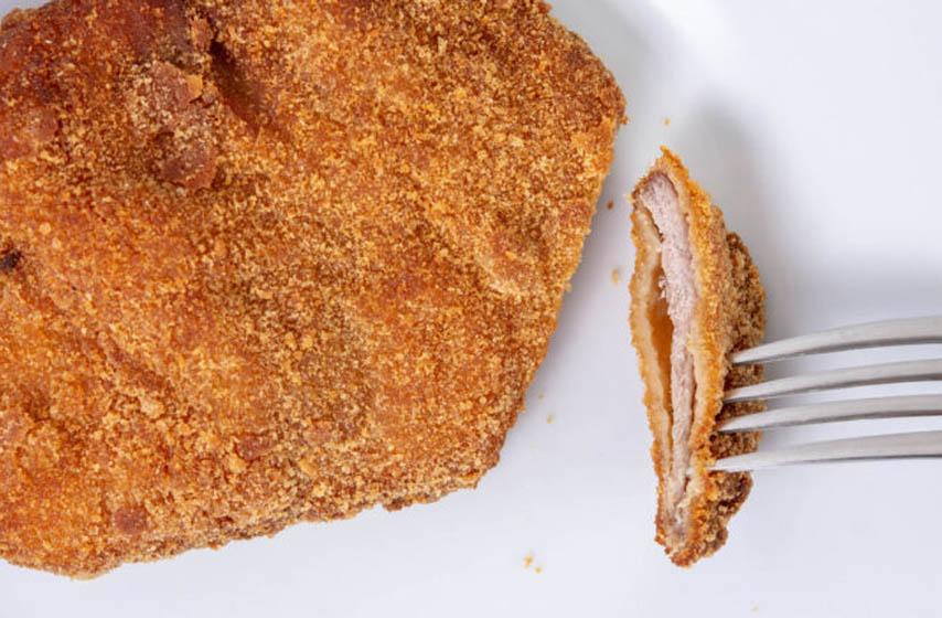 kako se pohuje meso, kako ispohovati meso, recepti, meso, najnovije vesti