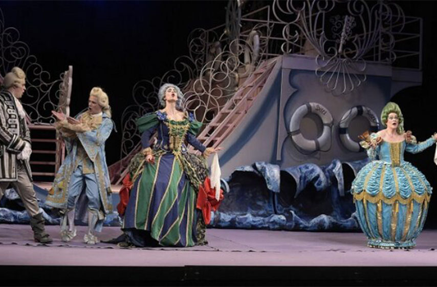 narodno pozoriste u beogradu, koncert balestra