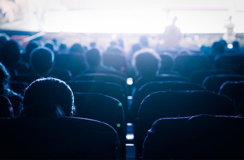 festival austrijskog filma u beogradu