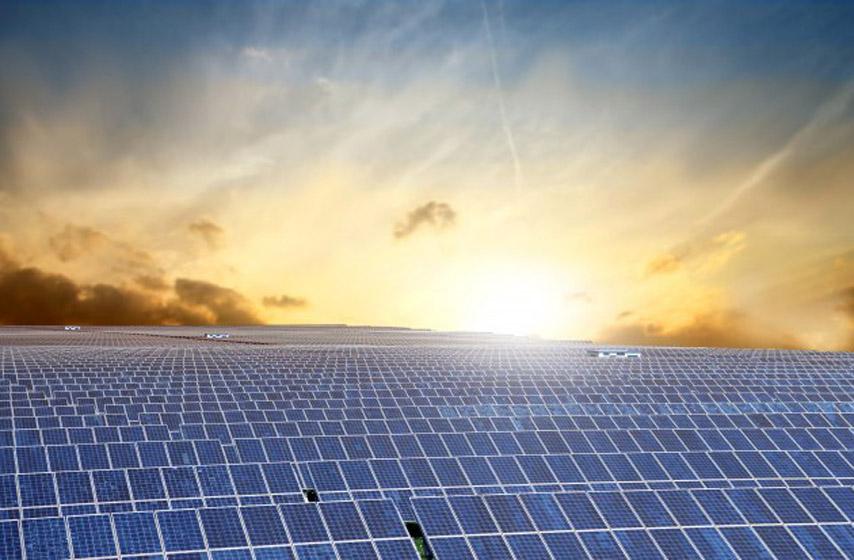 Solarna elektrana, elektrana, solarna energija, Italija