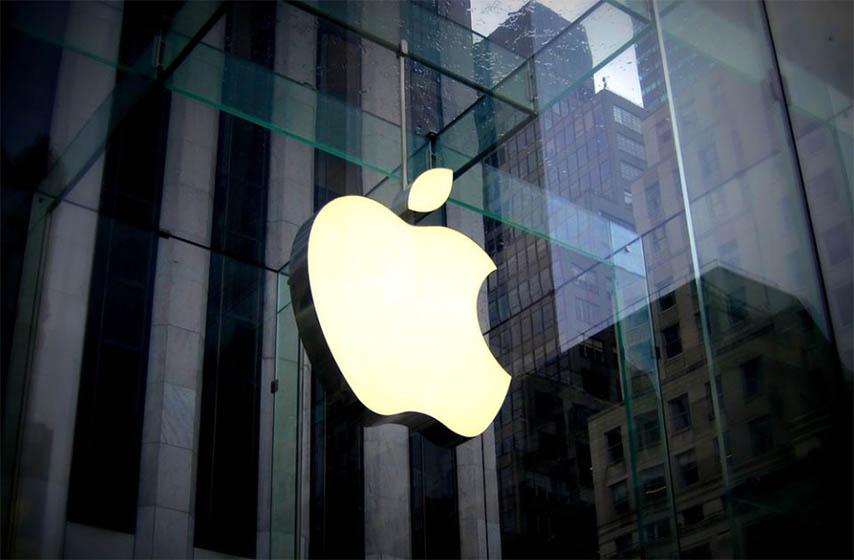apple, zastita dece protiv dečije pornografije