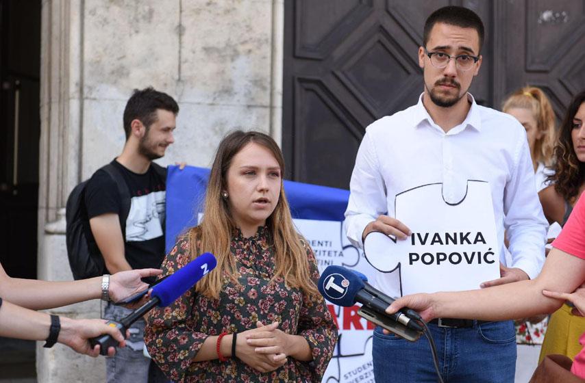 studenti, školarina, beogradski univerzitet
