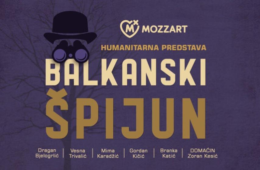 balkanski spijun, mozzart kladionica