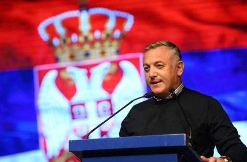 kovacevic, rebalans, narodna stranka