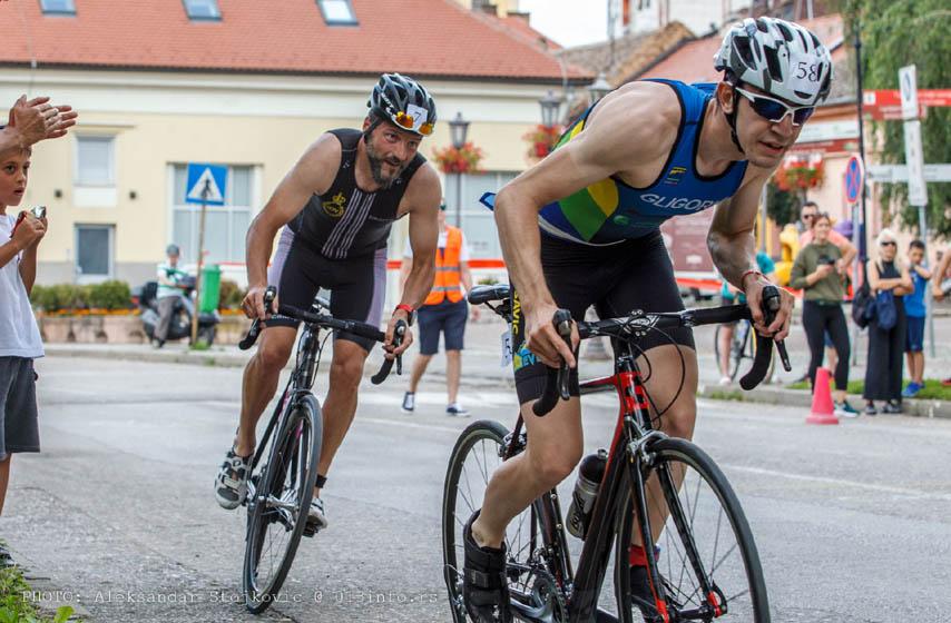 triatlon, sport, pancevo, tk tamiš