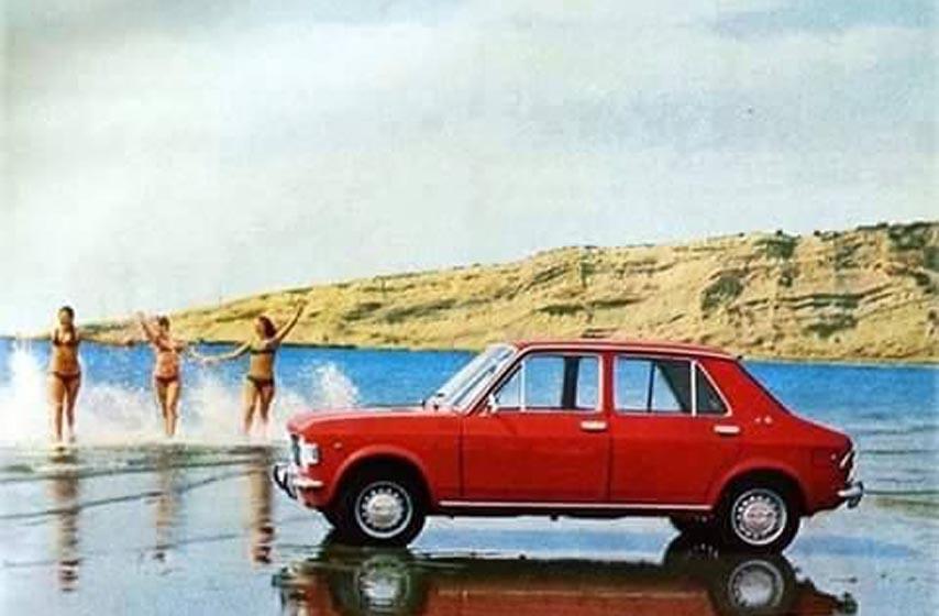 kupovina automobila u jugoslaviji