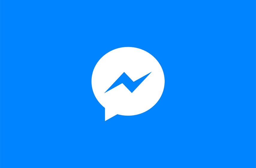facebook, messenger, fejsbuk, mesindzer, nove funkcije