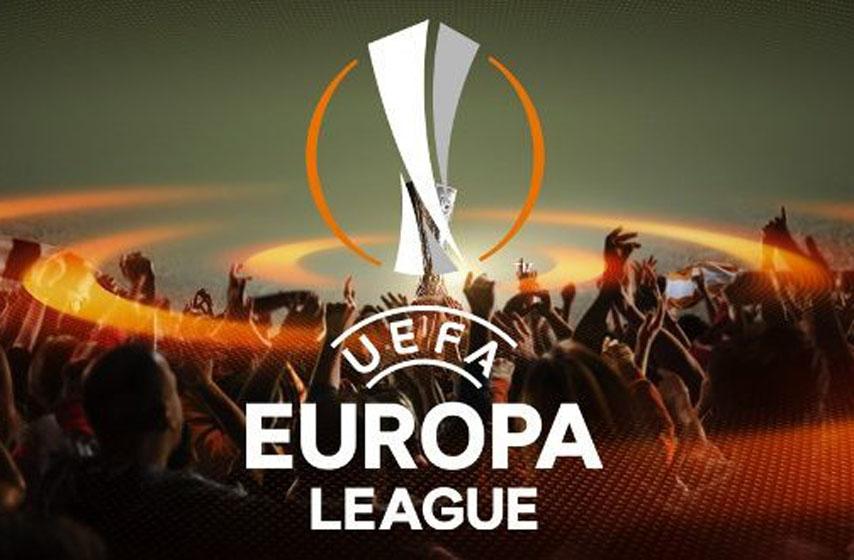 fudbal, liga evrope, sport