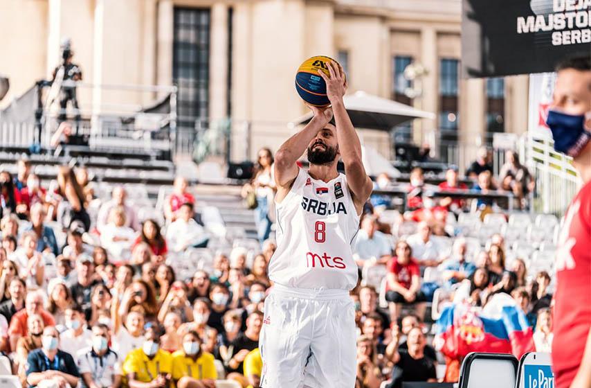 basketasi srbije