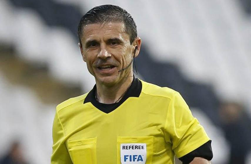 Milorad Mažić, Mažić, fudbal, sport