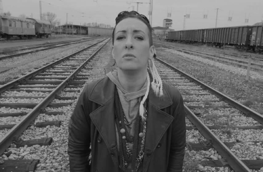 Natasa Guberinic, solo album